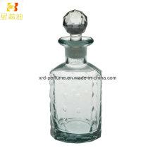 Niche Design Exclusive Perfume OEM