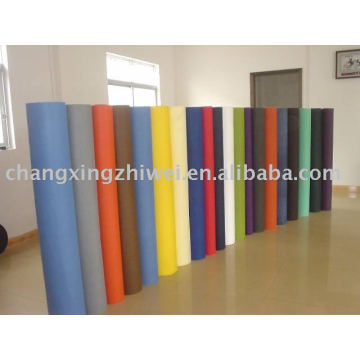 woven fusible fabric interlining