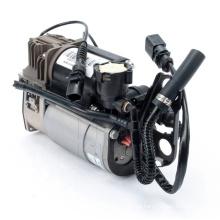 Bomba de compresor de aire A8 Q7 TOUA para compresor de suspensión de aire audi A8 Q7 7L8616007E