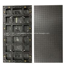 Pantalla de panel LED HD SMD a todo color para interiores
