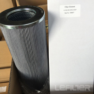 Elemen Filter Internormen 01Nr100016vg10BP