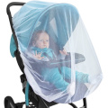 Baby Mosquito Net for Stroller Infant Bug Protection