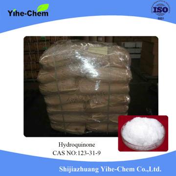 Skin Whitening Cosmetic Grade Pure Hydroquinone