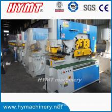 Q35Y-20 Hydraulischer Bügeleisen für Winkel Eisen Schere