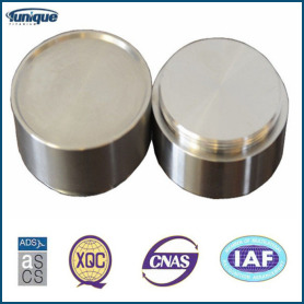 Good Quality and Price Forging Titanium Disc