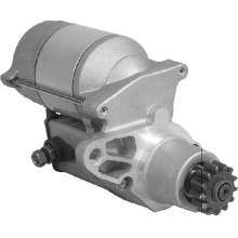 Nippondenso Starter OEM NO.228000-6170 for TOYOTA