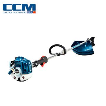 Venda quente de Alta Qualidade 2 tempos motor gasolina cortador de escova