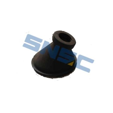 Q21-3404020 SLEEVE-STEERING TRACK ROD चेरी करी