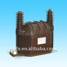 JDZ9-35 высокого напряжения трансформатора/потенциал трансформатор/PT