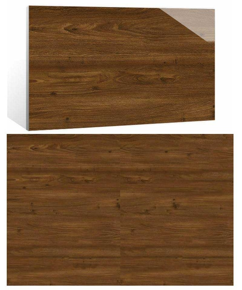 Wood Look Tiles for Bathroom Floor