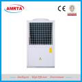 Lebensmittelverarbeitung Cooling Glykol Wasserkühler