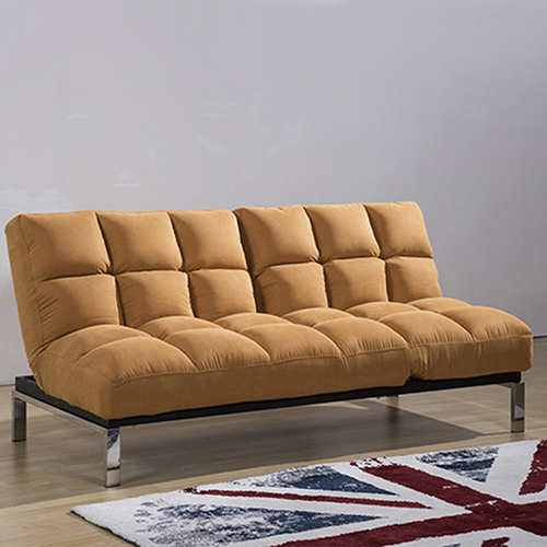 Sleeper Futon Sofa Bed