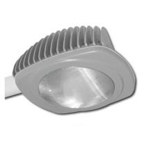 Zhihai gênio IP65 exterior 120W Dimmable LED luz preço de rua