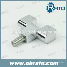 Charnière en acier inoxydable RH-175 en acier inoxydable