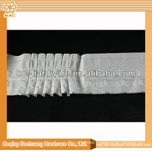 2014 High Quality Polyester Twill Tape