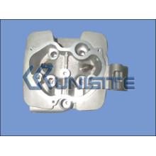 OEM piezas de fundición de inversión personalizadas (USD-2-M-241)