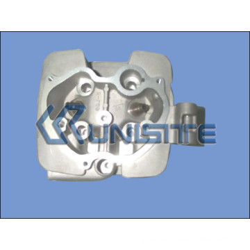 OEM customed investment casting parts(USD-2-M-241)