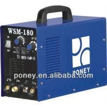 MOSFET automatic welding machine