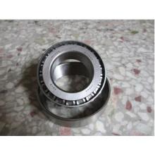 Carburador Aço C3 Inch Taper Roller Bearing H936349 / H936310