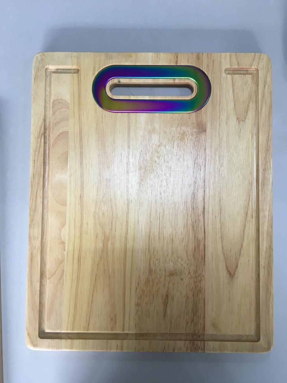acacia wood cutting board quality