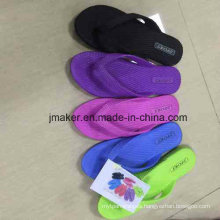 2016 New Style Summer Flip Flop Slippers for Women&Men
