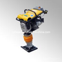 Machines de construction de puissance Rammer (RM80HC)