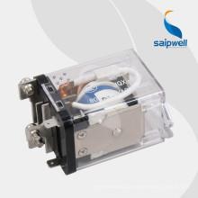 Высококачественное электронное реле Saipwell с сертификацией CE (JQX-59F)