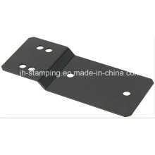 Six Holes-Customized Stamping Part