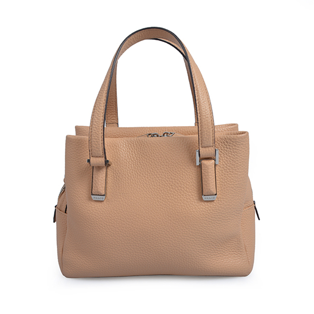 Woman Leather Large Tote Bag Ladies Hand Bags