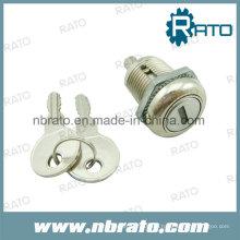 Key Alike Elektronische Möbel Metall Schrank Schlösser