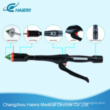 OEM Disposable Stapler for Rectal Prolapse and Hemorrhoids