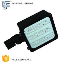 LED luz de corte de ténis 108W inundação levou luz