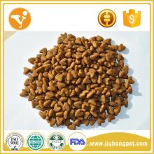 Alimentos para mascotas orgánicos al por mayor Alimentos para perros a granel Alimentos crudos para perros