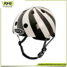 Safety Equipment Protective Bike Kids Skating Sports Helmet