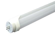 220V 110V 1150mm 1.2m LED Tube T8 avec T5 Socket 24W