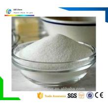 Polyéther Macromolecular Defoamer en poudre