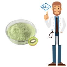 Extrait de poudre de kiwi 100% poudre de jus naturel