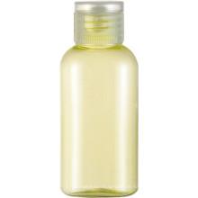 Plastikflasche, Parfümflasche, PE-Flasche (WK-85-4B)