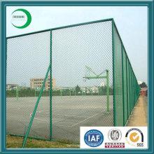 Китай Поставщик цепи Забор ссылку (XY39)