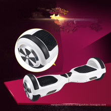2016 Hover Board Mini Board Electric Scooter with Factory Price