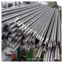 X5nicrtimovb25-15-2 Stainless Steel Bright Bar 1.4606