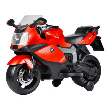China Custom Made Kids Electric Motorcycle for Children