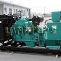 300kva Cummins Diesel Generator Set Price for Sale