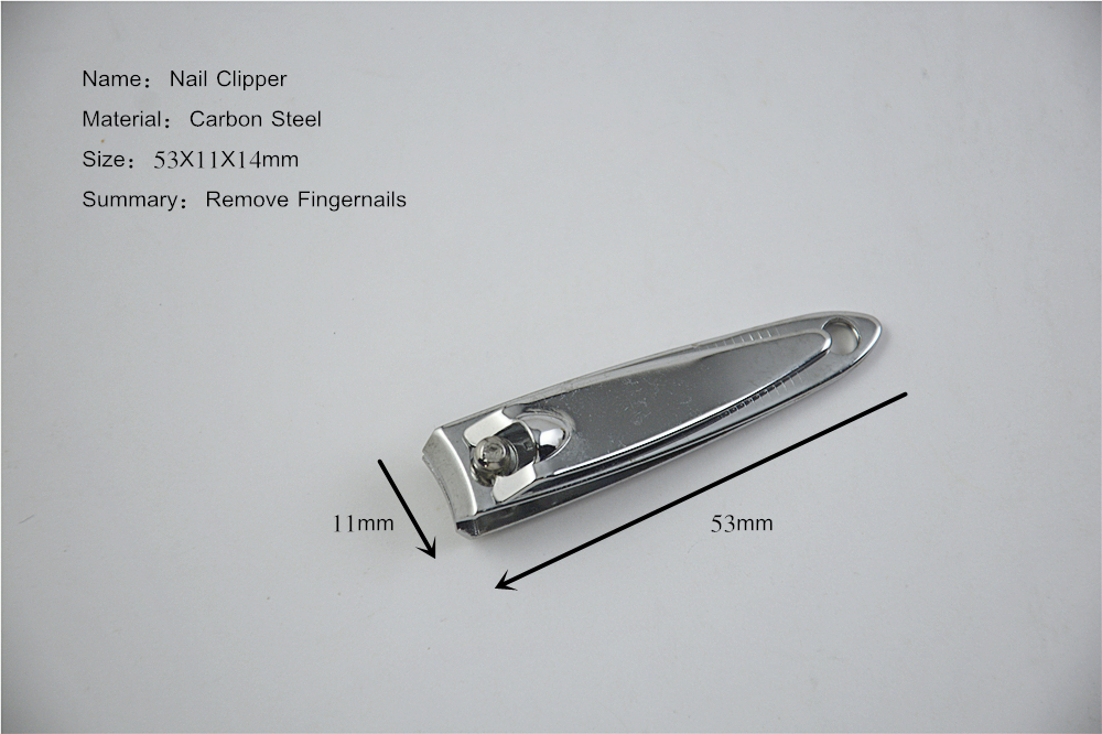 Nail Clippers Where To Buy