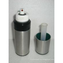 Rociador de vinagre de acero inoxidable (CL1Z-FS08C)