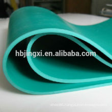 Extruded Soft PVC Sheet , Soft pvc sheet
