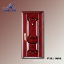 Sicherheit Kinder Tür-Yf-S101