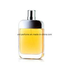 Preço de Fábrica Designer Homens Perfume