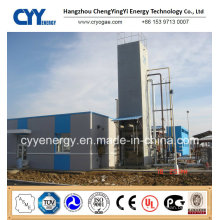 50L763 High Quality and Low Price Industry LNG Plant