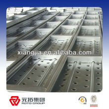 38mmx225mmx3m/4m/5m/6m/8m scaffolding board for sale
